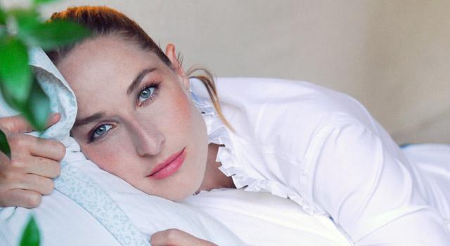 Nadya Cazan