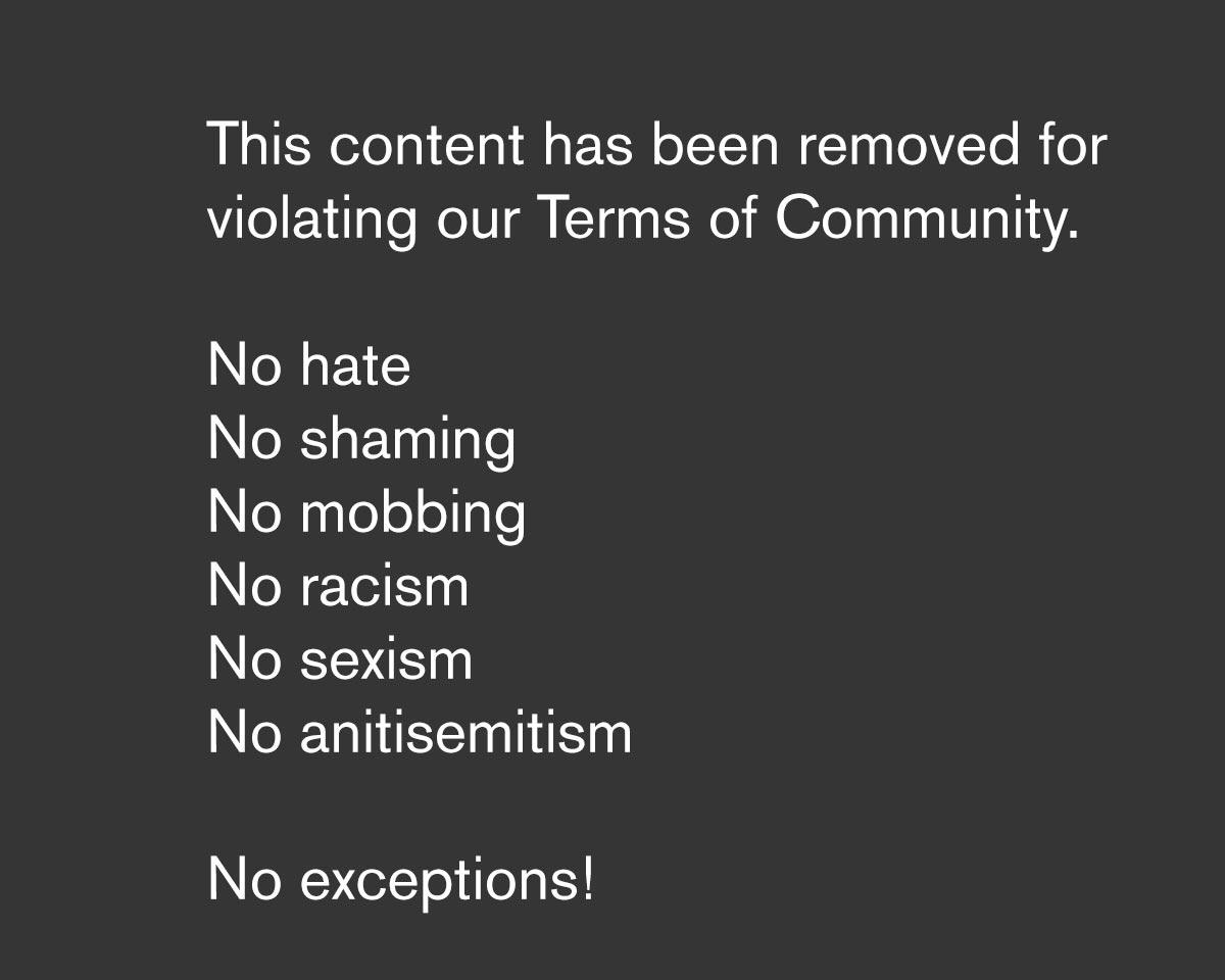 Filmmaker Daniela Butsch