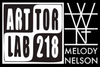 Tor218 Artlab | Melody Nelson Bar, Torstr. 218, Berlin Mitte